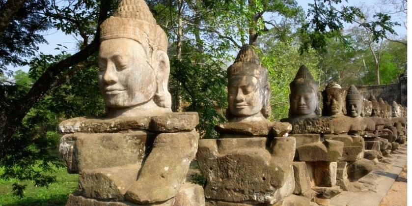 Cambodia blog pic