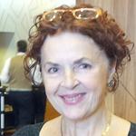 Carmel Davies