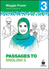 Passages-border