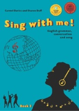 Sing-with-me-Book3